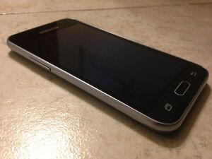 Samsung galaxy J16