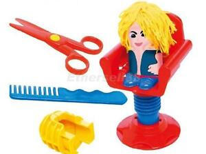 Kids-Dough-Plasticine-Hair-Dressing-Mould-Modelling-Tool-Children-Role-Play-Toy