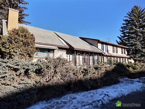 REDUCED PRICE - GREAT LOCATION, NAIT and KINGSWAY NEARBY