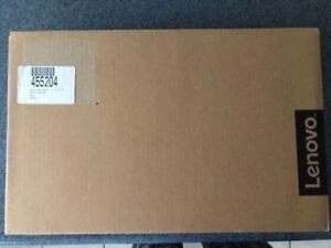 "New Open Box Lenovo N23 11.6"" High Performance Windows 10"