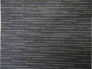 Carpet Tiles/ Carpet Squares Night Sky Range $20/sqm NEW STOCK Kingston Logan Area Preview