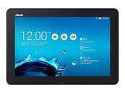 ASUS Unlocked 16GB Tablets