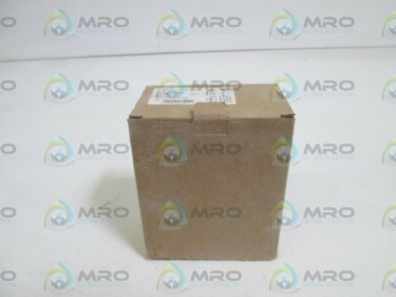 C3CONTROLS CONTACTOR 300-S95N30D00 * NEW IN BOX *