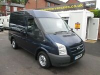 Man and van cheap reliable friendly from £15p/h 24/7