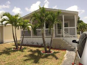 Maison/Condo à louer en Floride - Estates of Fort Lauderdale