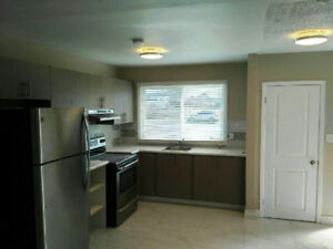 FANTASTIC 4 BEDROOM HOUSE FOR RENT - RENOVATED - $1700
