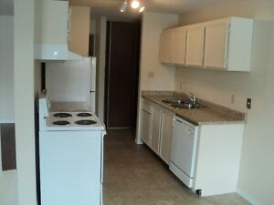 SPACIOUS 2 BEDROOM APARTMENT--AVAILABLE IMMEDIATELY