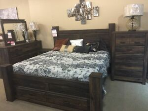 FURNITURE BLOWOUT SALE!!!!!! GREAT DEALS ON BEDROOM SETS & MORE