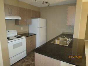 Kijiji Calgary Apartments For Rent Ne