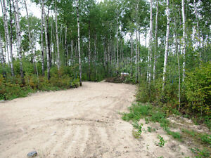 Lot 9 Northwood Crescent, Delaronde Lake