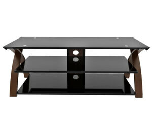 "Z-Line Designs Roland  TV Stand for TVs Up To 65""( New)$165"