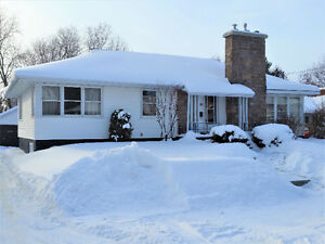 625 Scollard St - $229900.00 - Pinewood home at a great price!!!