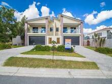 2/657 Underwood Road Rochedale South QLD Rochedale South Brisbane South East Preview