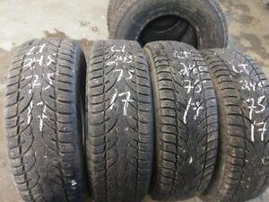pneu hiver 13 pouce a 20 pouce rim acier 13 14 15 16 17 1819 20