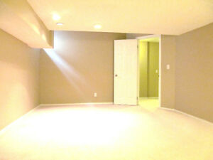 EXTRA LARGE & NICE TWO BEDROOMS (FURNISHED, INTERNET...)
