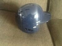 Rawlings S90 Batting Helmet