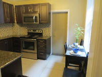Furnished Rooms Across from University of Ottawa - Nelson Street