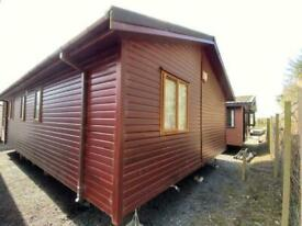 Omar Kingfisher   38x20   3 Bed   Residential Specification   DG   CH