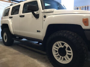 H3 HUMMER (hard to find)