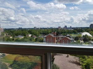 11th Floor-Lester 202, Waterloo: $350 all inclusive