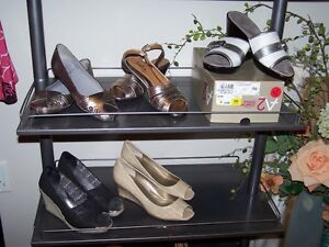 Loads of Womens Clothing and Accessories! NEW & GENTLY USED