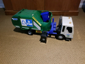 Toys,: trucks, helicopters, paw patrol vehicles