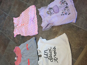 Baby girls clothes Edmonton Edmonton Area image 8