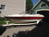 One Owner Boat From New!