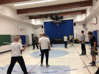 Medieval longsword class Wednesday June 13th 7 to 9 pm