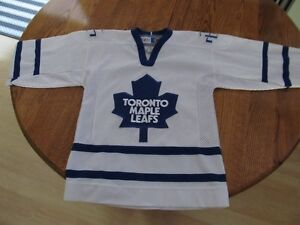 Shirt Toronto Maple Leafs