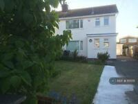 3 bedroom house in Glan Y Mor, Conwy, LL30 (3 bed)