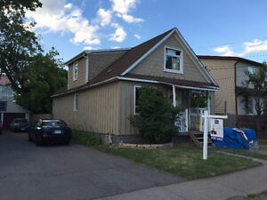 LISTED AT $199,999...197 GRENFELL ST, HAMILTON. IN LAW SUITE Exc