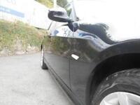 2009 59 BMW 3 SERIES 2.0 318D SE TOURING 5D 141 BHP DIESEL