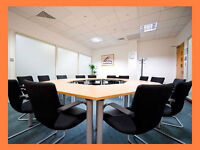 ( G1 - Glasgow ) Serviced Offices to Let - £ 314