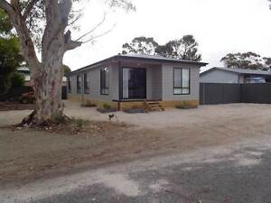 75 Coxe street Milang SA House for Sale McLaren Vale Morphett Vale Area Preview