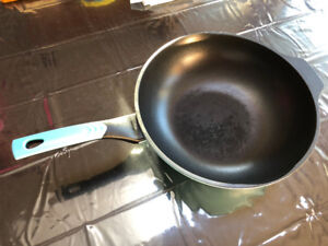 Cooking Pan for Sale