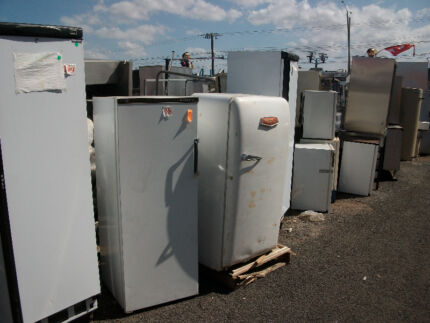 Secondhand Catering Equipment for Sale. Commercial Equipment Campbellfield Hume Area Preview