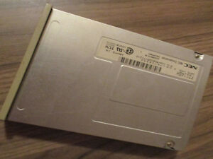 Collectors Item ... Floppy Disk Drive