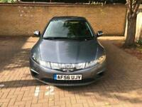 Honda Civic 1.8i-VTEC SE