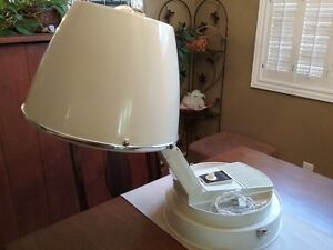 Vintage Sunbeam Professional Hair Dryer Kitchener / Waterloo Kitchener Area image 3