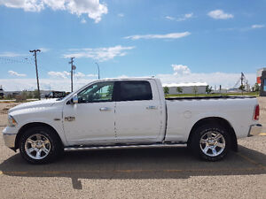 Looking for Great deal and great truck