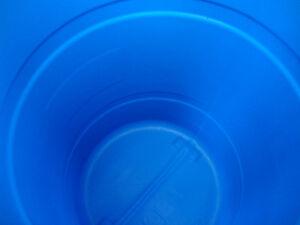 Plastic Drums/Barrels Kitchener / Waterloo Kitchener Area image 2