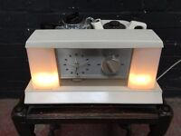 Vintage Goblin Teasmade in perfect condition