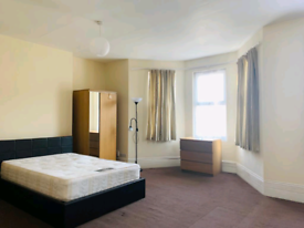 4/5 bed Wood Green (SUPPORTED LIVING/COMPANY LET)