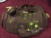 Beaba Sydney Changing Bag