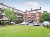 2 bedroom flat in Odessa Street, Rotherhithe SE16