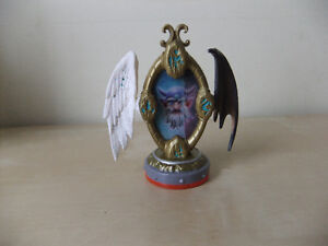 Skylander Trap Team Expansion Levels - 3 new levels Cambridge Kitchener Area image 2