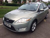 PCO CAR RENT OR HIRE FROM £100