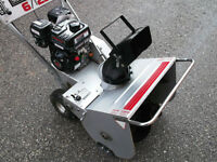 13 snowblower snow blower for sale all made in USA
