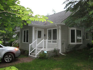 Chalet / cottage Shediac Parlee Beach